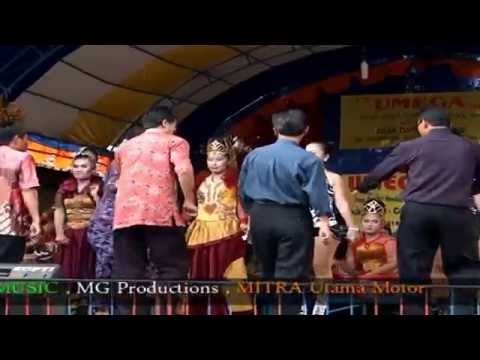 UMEGA grup - Rayungan Medley (Dewi Rahmawati)
