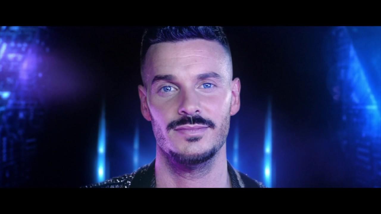 MATT LA A GRATUIT DU BONHEUR ALBUM POURSUITE POKORA TÉLÉCHARGER