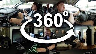 360°MYDAY