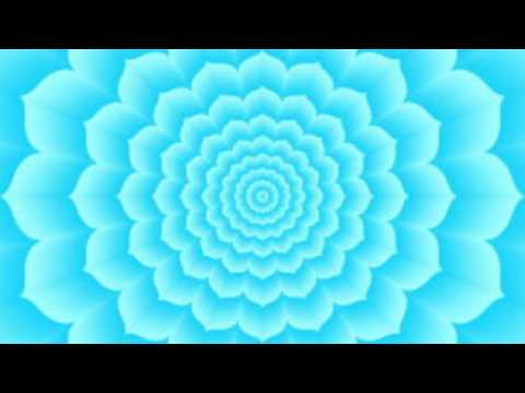 3 HOURS | Extremely Powerful Throat Chakra Healing Meditation Music | Vishuddha