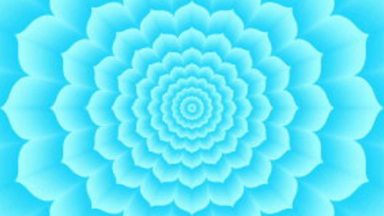 3 HOURS | Extremely Powerful Throat Chakra Healing Meditation Music |  Vishuddha