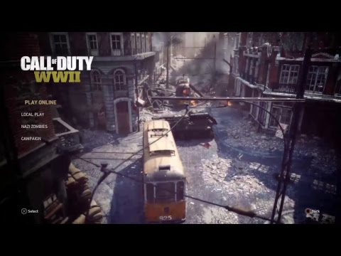 New cheater exposed WW2 Multiplayer Map shipment