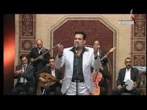 خالد كركوكي فزيلة فزيلة