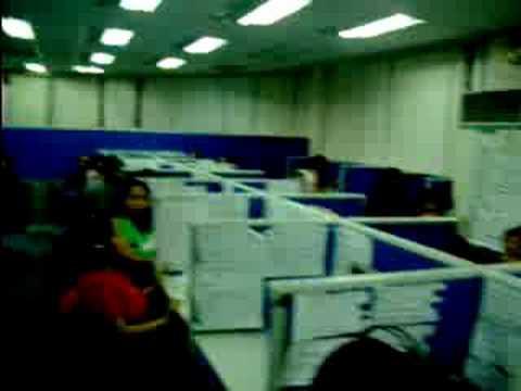 NBM Global Solutions Walk Through - Philippines Ca...
