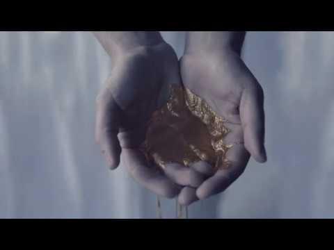 "SANNHET - ""So Numb"" Official Album Teaser"