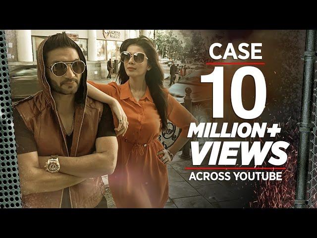 Preet Harpal: Case Video Song Feat Mishika Chourasia   Deep Jandu   T-Series