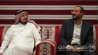 مقاصد الشريعة وتجديد الفكر السياسي، د.جاسر عودة