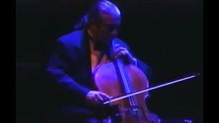 Forever Tango - SVP