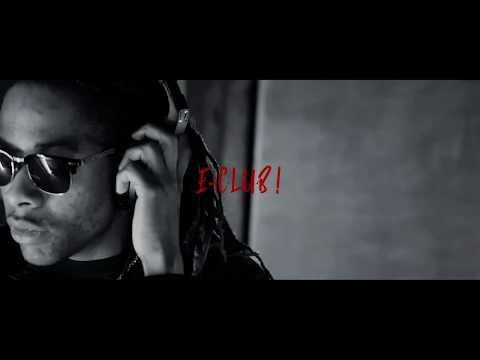 E-C.L.U.B! - Don't Care (Dir. by Henley Productions) (Prod. Danny E.B) Official Music Video