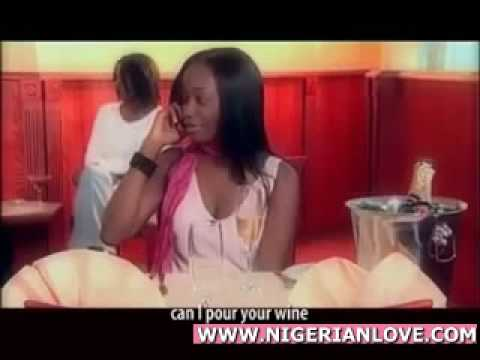 Call my Name - Styl Plus - Nigerian Love Songs -African Love Songs - Nigeria, Naija Music - www.NigerianLove.com