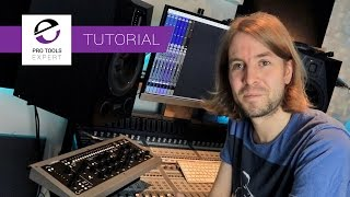 How To Use Softube Console 1 MkII Control Surface With UAD Plug ins
