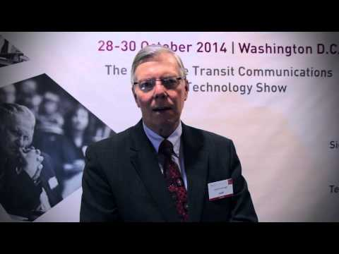 DART- David Leininger, Executive Vice President & Chief Financial Officer