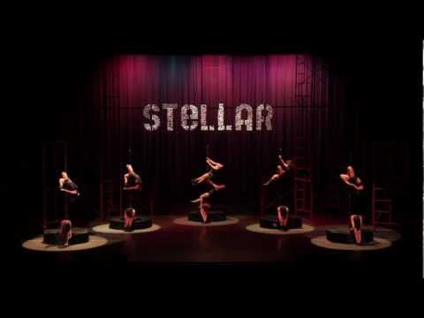 Stellar Year 2: 1980's Beginners 1
