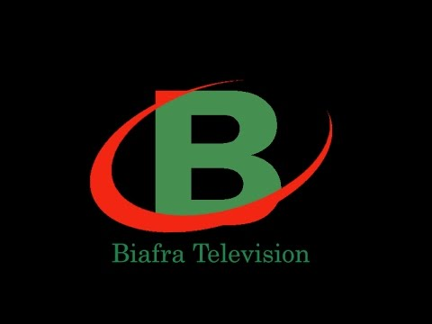 Biafra TV Channel 1 Live