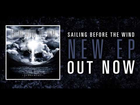Download Sailing Before The Wind - Distance  Audio Mp4 baru