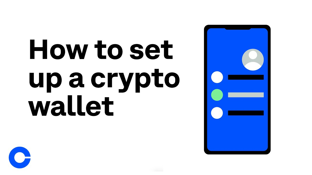 bitcoin libera indirizzo portafoglio