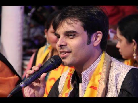 Tushar Trivedi, Falguni Pathak & Others - Bholenath Se Nirala Yaha Koi Nahi Hai