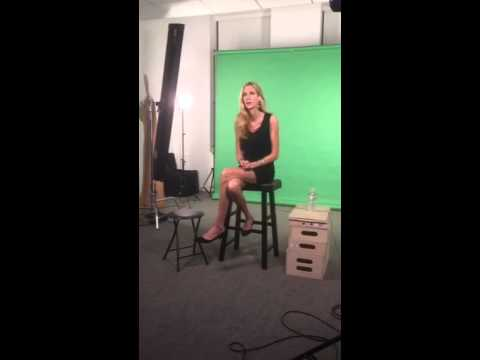 BI Video -  We're Talking With @AnnCoulter   on Periscope: (Fri Sep 18 17:51:37 +0000 2015)