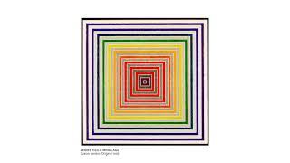 Download Andre Rizo & Mindcage - Cuatro vientos (Original mix) Mp3 and Videos