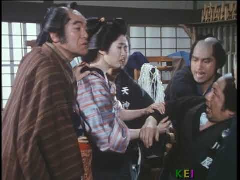 Keiko Masuda* 増田けい子 - ためらい / 傷心