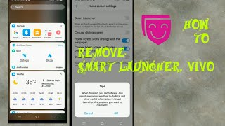 How to change default launcher in vivo phones videos / Page 2