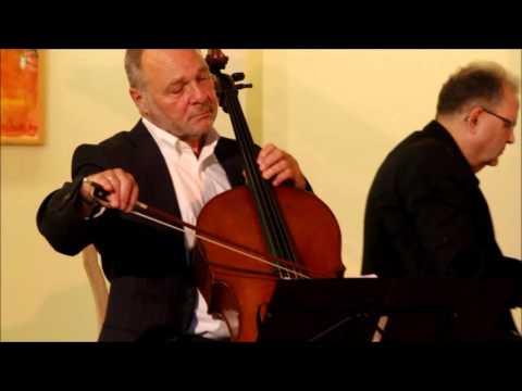 Paul Bazelaire: Danse Nonchelante