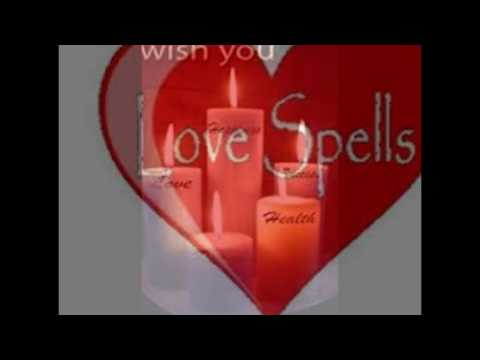 +27784002267 GET BACK LOST LOVER TRADITIONAL LOVE SPELL CASTER IN MASSACHUSETTS, FLORIDA, GEORGI