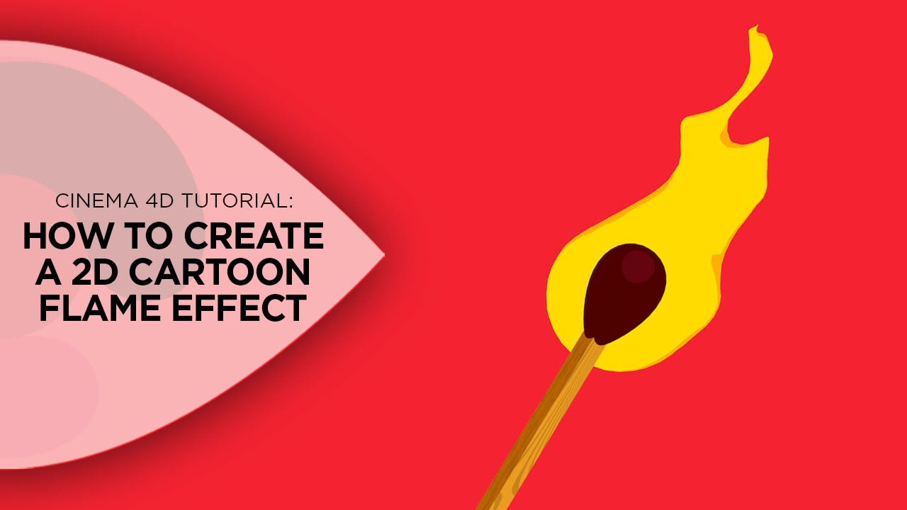 Cinema 4d Tutorial Create 2d Cartoon Fire Effects Youtube Download 44,000+ royalty free cartoon fire vector images. cinema 4d tutorial create 2d cartoon fire effects