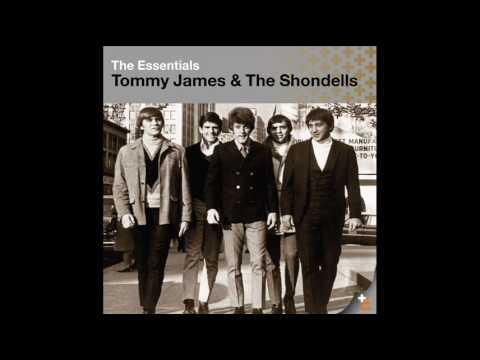 Tommy James & The Shondells - I'm Alive