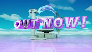 MARBLOID – Release Trailer