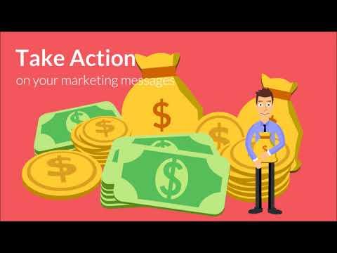 Web Magnus Sales Video - The Stock Media Giant