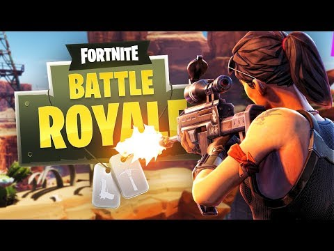 35+ KILL GAME! - FORTNITE BATTLE ROYALE