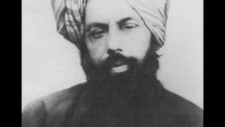 A Message of Peace (Audio Book) By Hadhrat Mirza Ghulam Ahmad (Part 1)