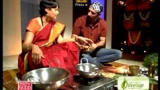 NDTV Viji Varadarajan thumbnail
