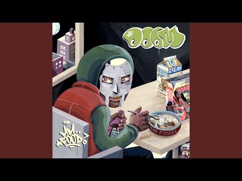 Musicas.cc - Baixar MF Doom - Rapp Snitch Knishes [Instrumental]