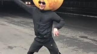 2018年12月6日に出された動画.