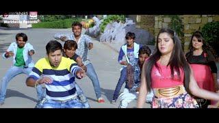 Download Hindi Video Songs - Nirahua Ke Chakkar Mein - BHOJPURI HOT SONG | DINESH LAL YADAV ,AAMRAPALI DUBEY | FULL SONG