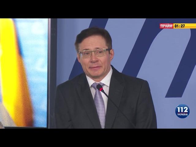 Анатолий Пешко о продаже украинской земли латифундистам