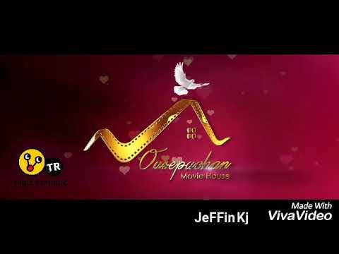 Oru adar love story-tamil song teaser-troll republic video..😊😊