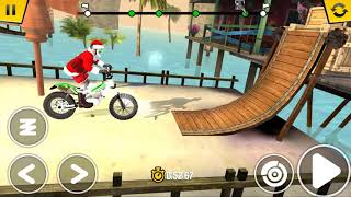 Trial Xtreme 4 Extreme Bike Racing Champions - Android Gameplay On PC screenshot 3