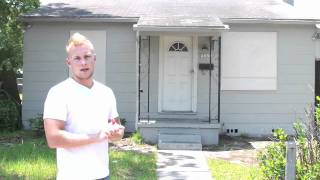 How to wholesale section 8 rental properties!