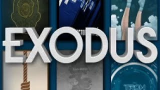 KODI - EXODUS addon  - THE NEW GENESIS!! - install and review - 2016