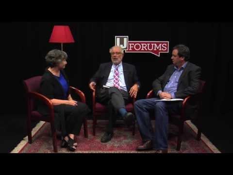 IJ Forums: Traffic in Marin