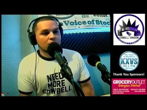 CK Podcast 290: Bballbreakdown's James Holas, NBA Draft and NBA Playoffs