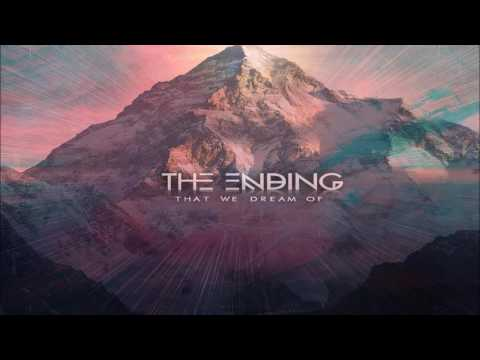 Code I - The Ending That We Dream Of [Full Album]