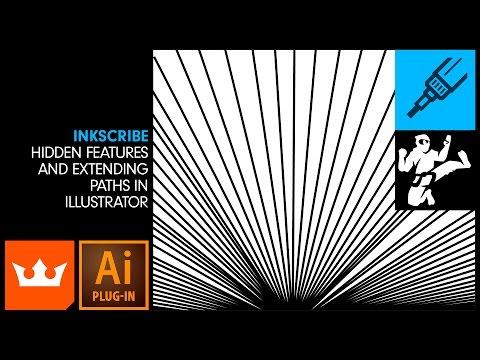 Von Glitschka: Logo Design in Adobe Illustrator using Astute