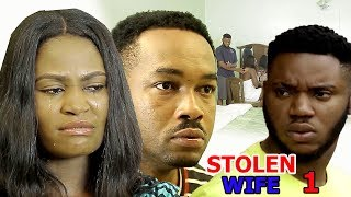 Stolen Wife Season 1 - 2018 Latest Nigerian Nollywood Movie Full HD | YouTube Films