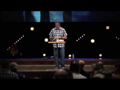 Kris Valloton Cultures That Create World Changers Part 2