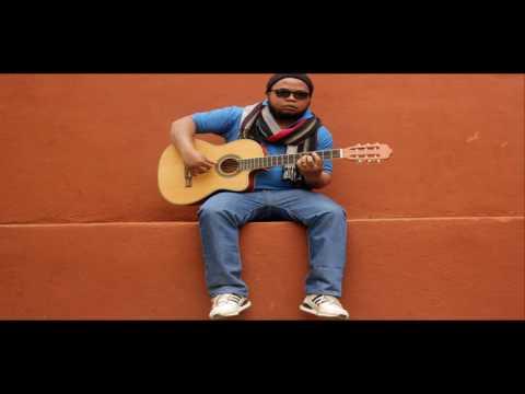 Kaiamba medley by Moara