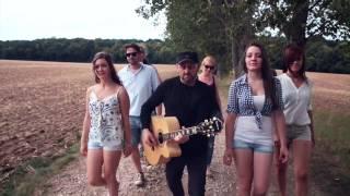 Kleider Machen Leute - Vanille & The Woodpeckers